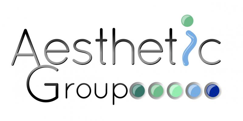 Aesthetic Group, INEX, MESALYSE