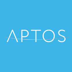 Aptos - thread lifting methods
