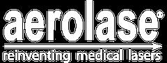 Aerolase | excellence in laser skin health