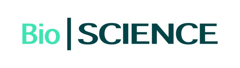 BioScience GMBH