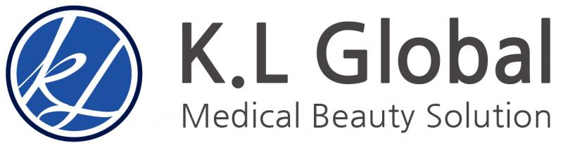 K.L Global_Medical Beauty Solution