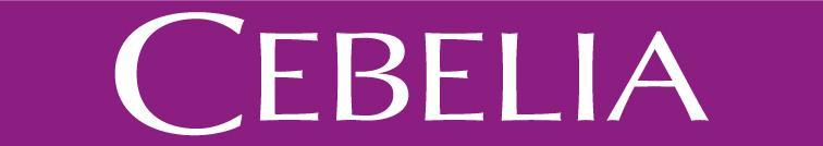 Cebelia, dermo aesthetic skincares