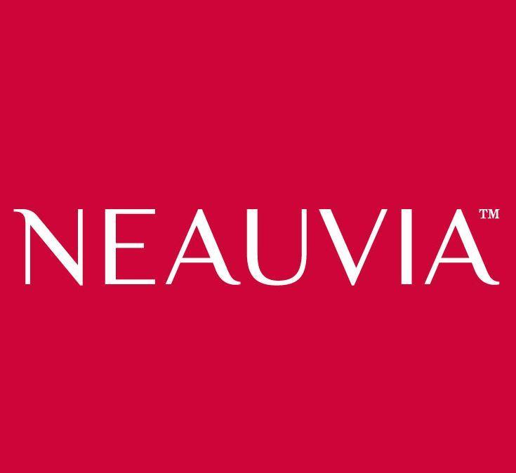 Neauvia logo