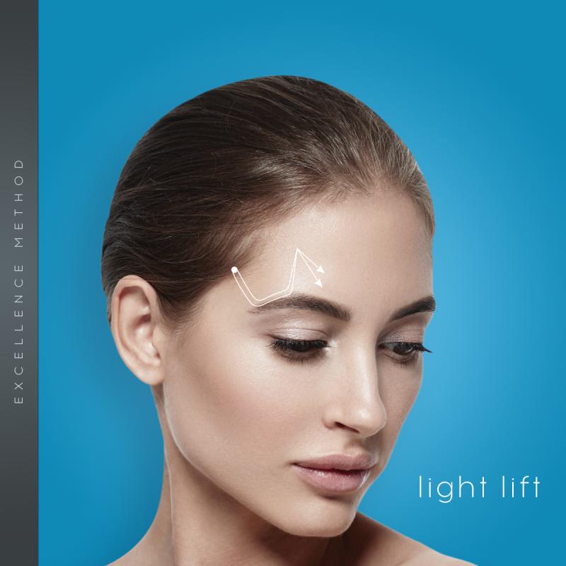 Aptos Light Lift - Needle Method