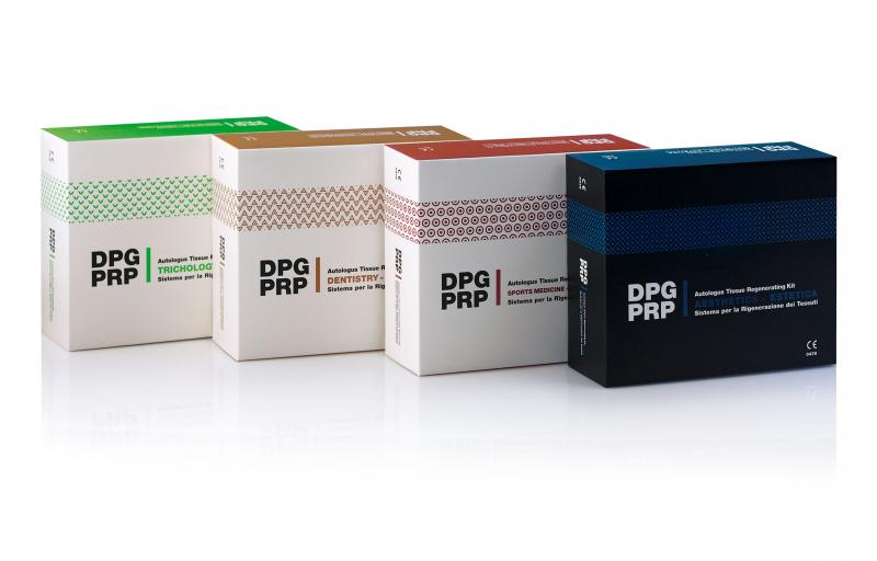 DPGPRP