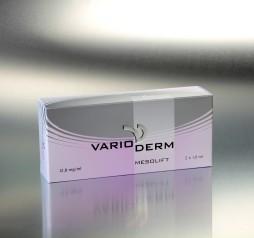 Varioderm - ADODERM GmbH