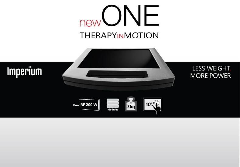 newone, physiotherapy treatments in motion