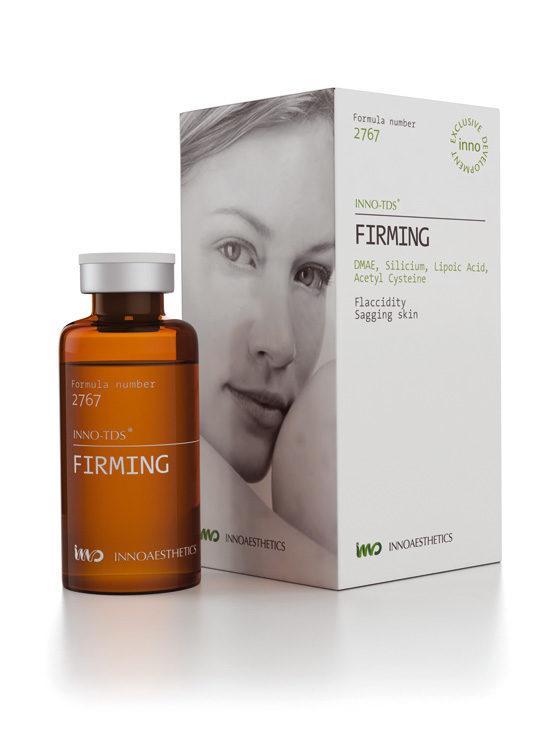 FIRMING | Innoaesthetics