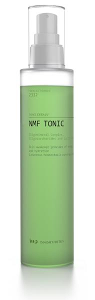 NMF TONIC | Innoaesthetics