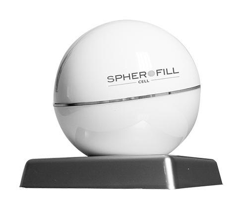 Promoitalia | Spherofill Cell