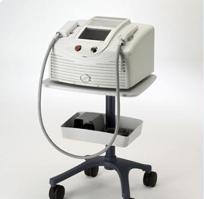 BBL™ Corrective | Sciton Aesthetic & Medical Lasers