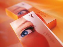 Z Fill refresh 2 | Zimmer Aesthetics
