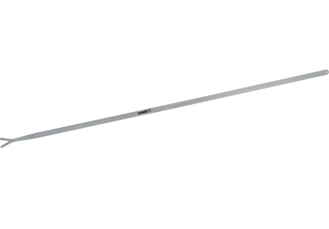Probe, Forked - AR-6002