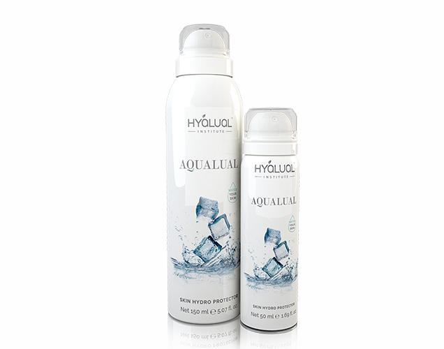 Aqualual