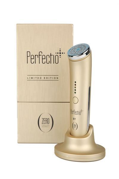Perfectio Plus