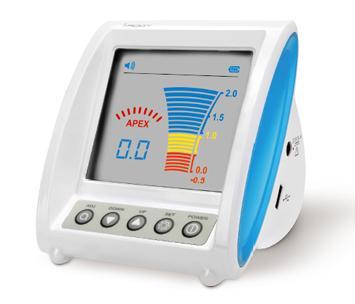 i-ROOT Electronic Apex Locator