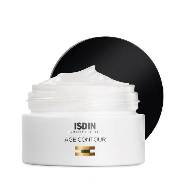Isdinceutics AGE Contour - anti-aging cream