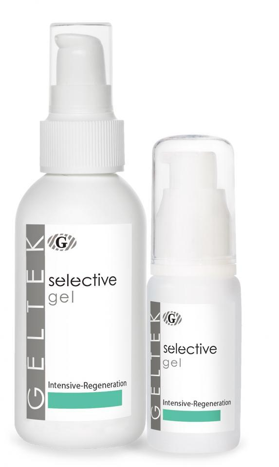 Intensive Regeneration Gel