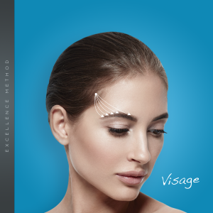 Aptos Visage Excellence Method