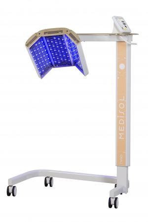 MEDISOL® device