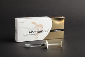 Hyabell - ADODERM GmbH
