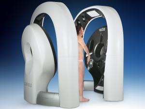 VECTRA WB360 Whole Body Imaging System | Canfield Scientific