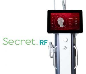 Secret-RF