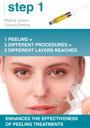 anti aging peeling products wavexpo