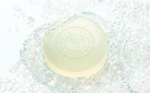 LNC Brightening Soap   Japan Bio Products Co., Ltd.