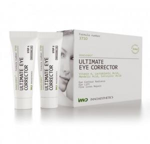 ULTIMATE EYE CORRECTOR | Innoaesthetics