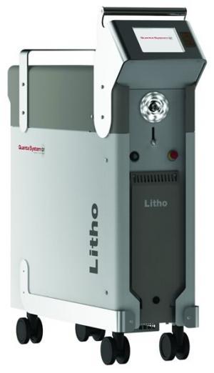 Litho Laser | Products | International Medical Lasers