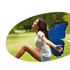 Receptura - Hormone in Balance: Anti-Aging
