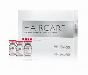 Haircare – Revitacare