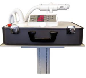 Medical Aesthetic Lasers by Aerolase