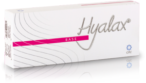 HYALAX BASE