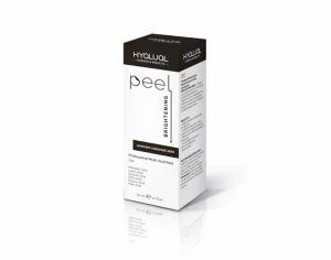 Brightening Peel
