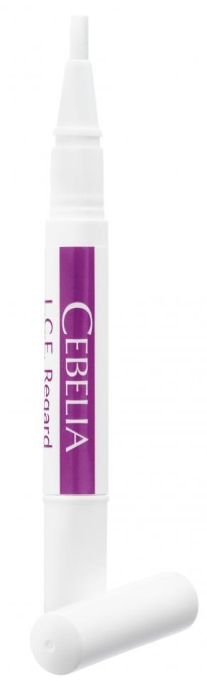 CEBELIA L.C.E Regard  corrects dark circles, bags and fine lines