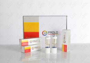 PRP kit, Prolo 30, Platelet rich plasma