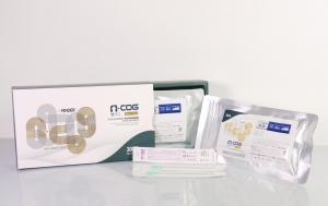 PDO, thread, Polydioxanone, N-cog, Ncog, N-Finders, nfinders
