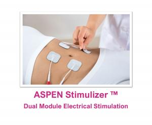 The ASPEN Stimulizer
