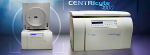 CENTRIcyte™1000