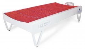 LightStim Professional LED Bed