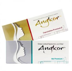 Angkor HA Premium Ⅰ,Ⅱ