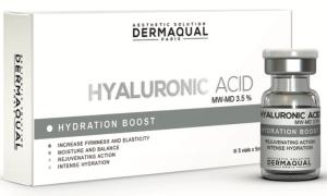 HYALURONIC ACID DERMAQUAL