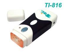 "TI-816 ""TRANSVERSE"" Infrared Laser Therapy Apparatus"