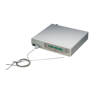 GYNECARE VERSAPOINT™ Bipolar Electrosurgery System | J&J Medical Devices