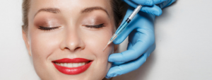 Sunmax Collagen Implant 1Plus with Lidocaine