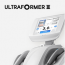 Non-Invasive Face Lifting & Body Contouring - Ultaformer | Classys