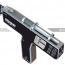 MP&GUN S1500